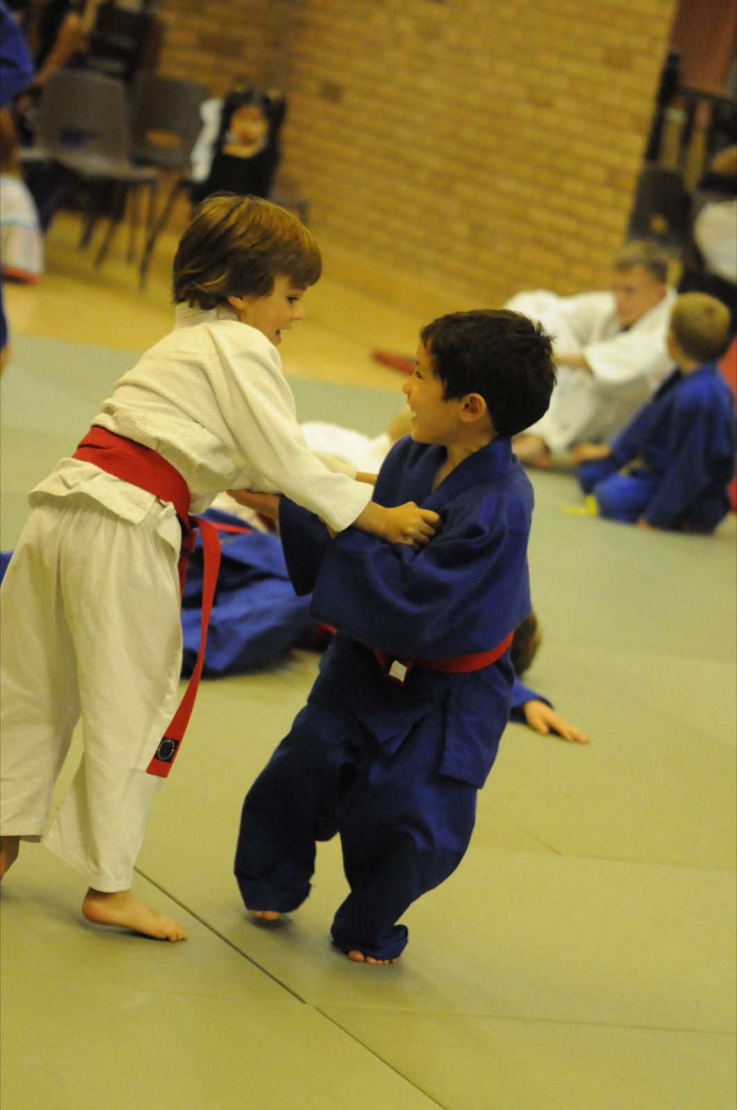 judo_action-23
