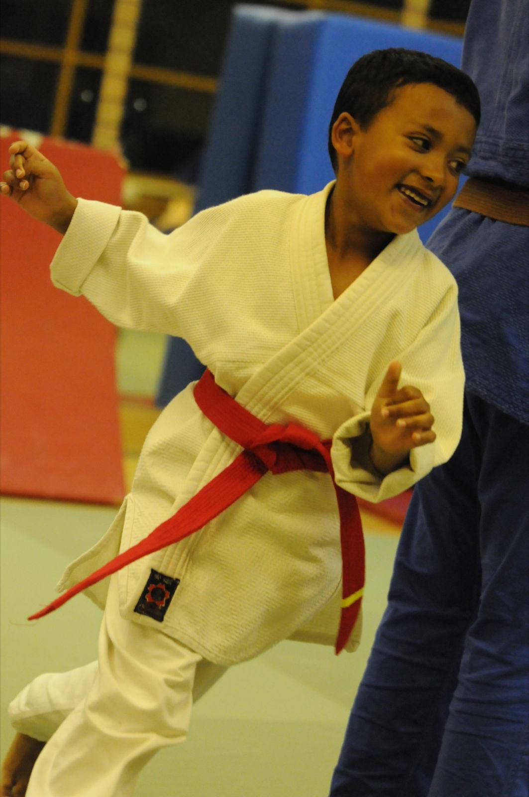 judo_action-31