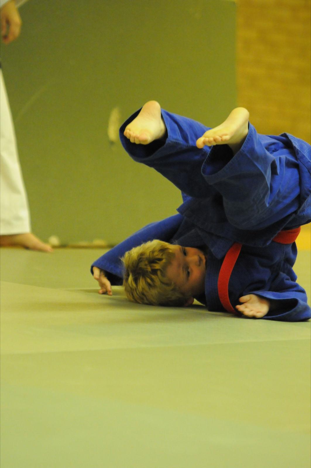 judo_action-79