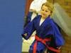 copy-of-judo_action-28