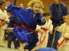 judo_action-139