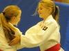 judo_action-157