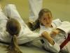 judo_action-175