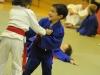 judo_action-22