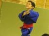 judo_action-29