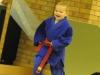 judo_action-33