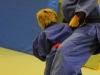 judo_action-8