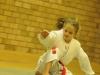 judo_action-85